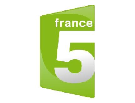 france 5