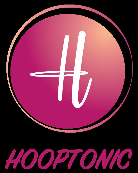 Hooptonic