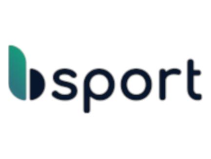 bsport