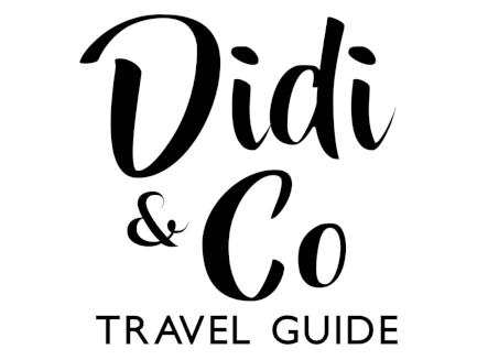 Didi & co